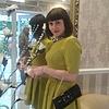 Ирина, 42, г.Клинцы