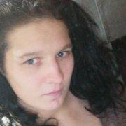 Алена, 28, г.Пестово