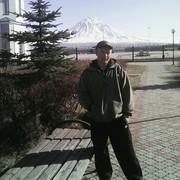 Sergei, 42, г.Спасск-Дальний