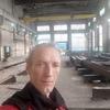 Сергей, 41, г.Благовещенск