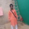 jatinder Singh, 24, Chandigarh