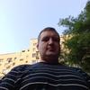 Denis, 32, г.Луганск