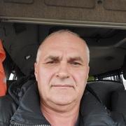Виктор 49 Могилёв