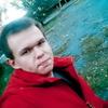 Олег, 22, г.Челябинск