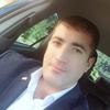 Игорь, 33, г.Балашиха