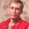 Oleg, 26, Luhansk