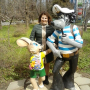 алена 39 Ростов-на-Дону