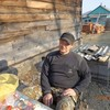 владимир  стиканов, 36, г.Ольга