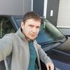 Юра, 33, г.Москва