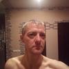Евгений, 37, г.Бузулук