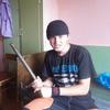 Andrey, 29, Venyov