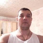 Серж, 44, г.Липецк