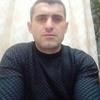 Aleksandr Lazar, 35, Novopavlovsk