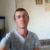 Женя, 39, г.Самара