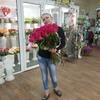 Наталья, 35, г.Лыткарино