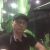 Денис, 41, г.Истра