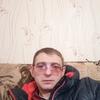 Владимир, 39, г.Углегорск