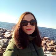 Дарья, 32, г.Саратов
