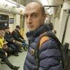 Ваня, 36, г.Белая Калитва