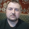 Roman, 42, Khorol