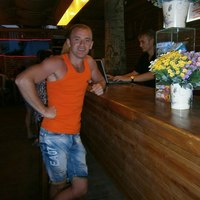 Александр, 30 лет, Рак, Доманёвка