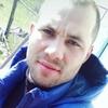 Паша, 25, г.Днепр