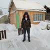 Владимир, 32, г.Кодинск