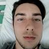 Макс, 17, г.Славянск-на-Кубани