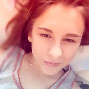 Аня, 22, г.Энергодар