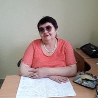 Лариса, 56 лет, Рыбы, Тюмень