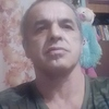 Николай, 57, г.Петрозаводск