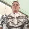 Dmitriy, 30, Kalynivka