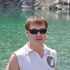Maloy, 36, г.Красный Луч