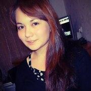 Лена 28 Уфа