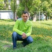Игорь 44 года (Козерог) Алчевск