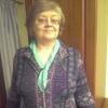 Наталья Николаевна, 62, г.Костанай