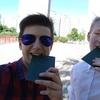 Иван, 16, г.Могилёв