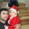 Rehman, 28, г.Баку