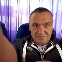 Игорь, 51 год, Телец, Кишинёв