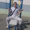 Павел, 33, г.Копейск