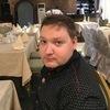 Dz, 32, г.Александровск-Сахалинский