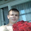 Виталька, 31, г.Ровно