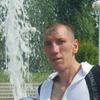 Александр, 44, г.Красноуральск