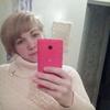 лариса, 31, г.Курган