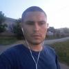 Андрей Ситишкин, 28, г.Ростов-на-Дону