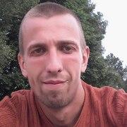 Сергей 28 Брест
