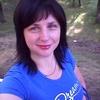Светлана, 49, г.Воложин
