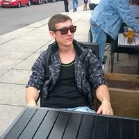 DEN, 32 года, Лев, Газалкент