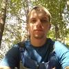 Артем, 22, г.Середина-Буда