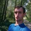 Алексей, 30, г.Сумы